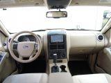 エクスプローラー XLT 4WD ディーラー車/ナビ/TV/DVD再生/バックカメラ/ETC/22インチ...