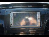 オーディオは現在、 純正のナビゲーション+TVシステム搭載しております♪