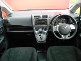 ラクティス 1.3 X ウェルキャブ 車いす仕様車 タイプI 助手席側リヤシート付 ★支払総...