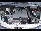 エンジン部画像です。およそ15km試乗も致しましたが、エンジンは吹け上がりもよく異音や白煙もありません。オートマもスムーズに変速します。冷暖房も問題ありません。