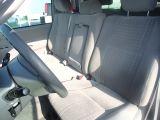 米国トヨタ タンドラ アクセスキャブ ステップサイド SR5 4.7 V8