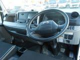 NT450アトラス  車検3年9月 ETC バックカメラ キーレス R2自動車税込15146