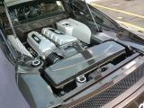 アウディ R8 5.2 FSI クワトロ 4WD