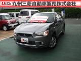 三菱 RVR