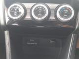 メルセデス・ベンツ S350