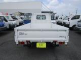 日産 バネットトラック