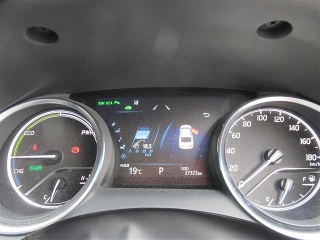 トヨタ ハイエースバン  ハイエースバン クラフトボックス トラルド 4WD