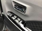 メルセデス・ベンツ S550