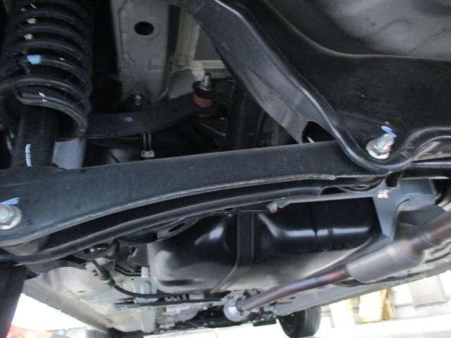 BMW その他 1シリーズ