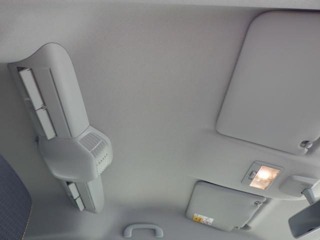 メルセデス・ベンツ E220d