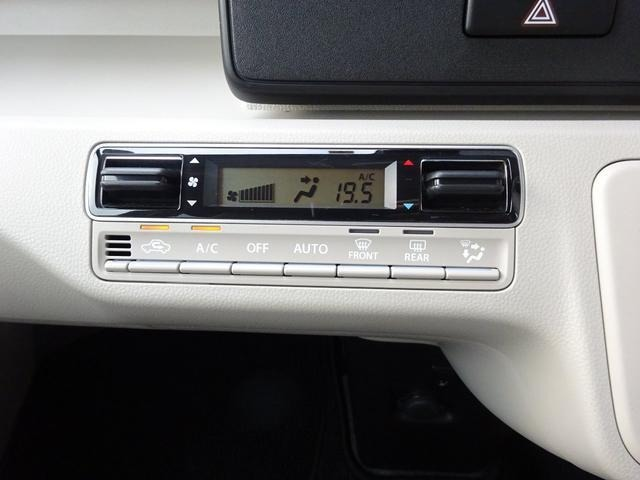 純正ドライブレコーダーが装備されております!