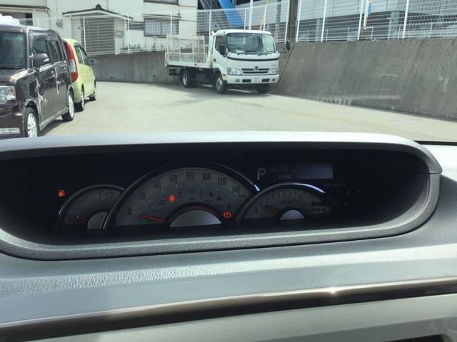 メルセデス・ベンツ AMG G63 ロング