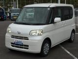 軽自動車からバスまで高価買取しております。あなたの希望が当店なら叶うかも♪お問い合わせは026-293-8630までお気軽にどうぞ♪