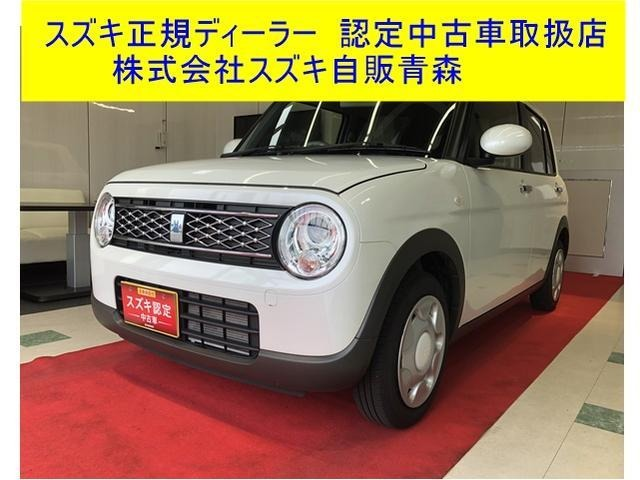 フジカーズジャパンはセダン、ミニバン、1BOX、スポーツカー、クロカン4WD、SUV、キ