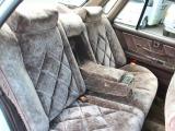 旧車の為、詳細はお電話ください!