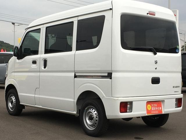 トヨタ ハイエース  DX ベットキット 4WD