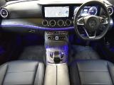 メルセデス・ベンツ E350 e