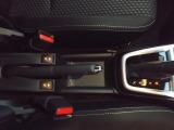 メルセデス・ベンツ E350