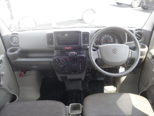トヨタ グランビア  救急車 ストレッチャー付 超低走行