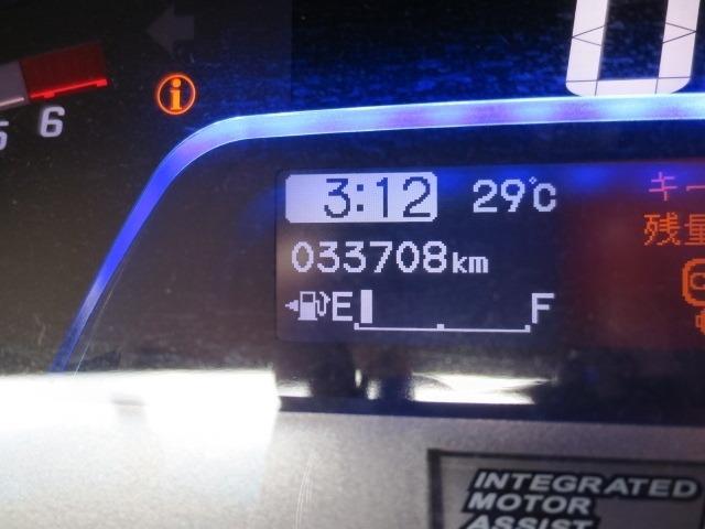 メルセデス・ベンツ GLE350d