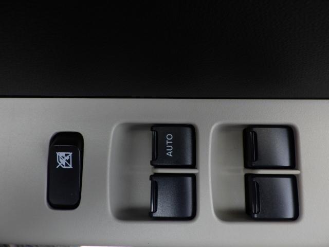 レクサス LS600hL