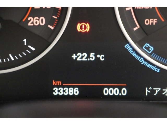 スズキ エブリイワゴン  PZ4WD SPL新車コンプリート