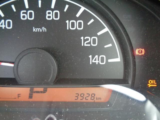 抗菌・消臭・防汚に最適!!【光触媒コーティング】の施工もオススメです。光触媒で紫外線を受けることによって車内をクリーンに保つことができます。