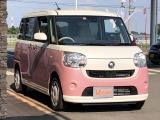 ■シンプルなデザインなので、どなたでも運転がしやすいですよ!!