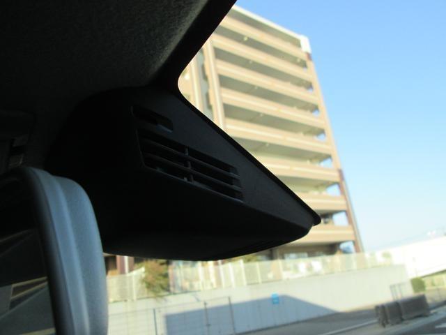 ☆純正HDDマルチ装備でCD録音や地デジチューナーも装備しておりますのでTVも観れます☆