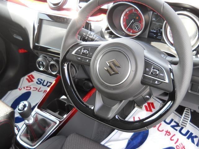 メルセデス・ベンツ AMG GLA45