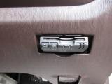 BMW その他 3シリーズ