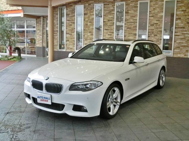 BMW その他 5シリーズ