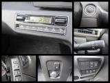 メルセデス・ベンツ S300hロング