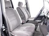 メルセデス・ベンツ E250クーペ