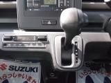 アウディ S3セダン