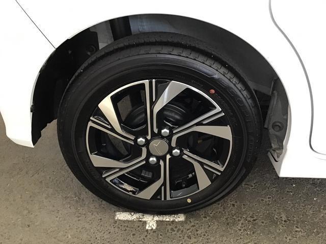タイヤの状態も良好です!安心して乗っていただけます!