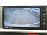 ナビ【CN-R300WD】 フルセグ DVD視聴可能 バックカメラ ETC