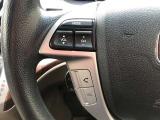 安心してお乗り頂ける中古車を目指してオリックス認定中古車では厳格な基準にそって商品を厳選しております!修復歴・整備記録簿完備で安心な車両です。